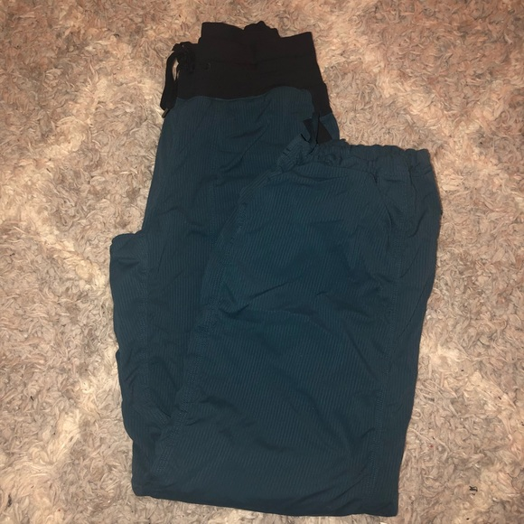 lululemon athletica Pants - Lululemon Sweats